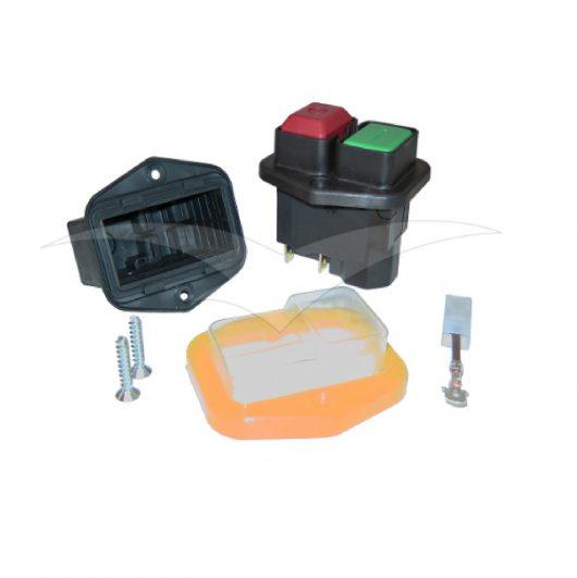 110v Switch Kit
