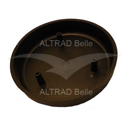 Belle 901/99916 Shield Motor cover