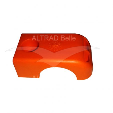 Belle Top Cover Clamp