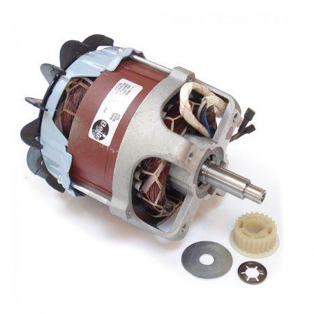 Belle 110v Motor Kit